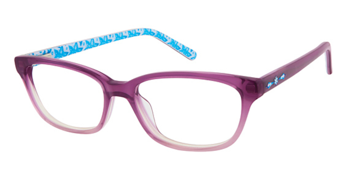 b598223fc1d5 Frozen -FZE2 Eyeglasses Frames