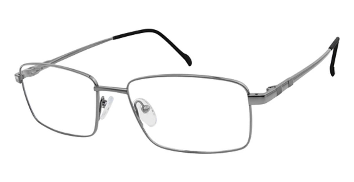 Stepper 60171 Eyeglasses