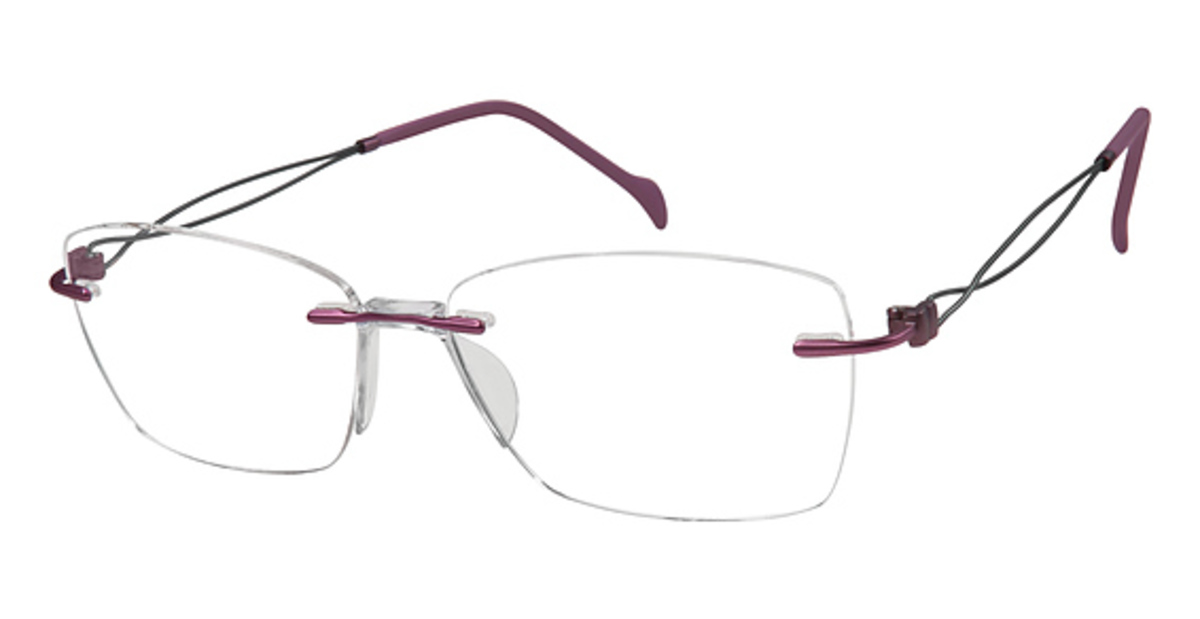 Stepper 96119 Eyeglasses