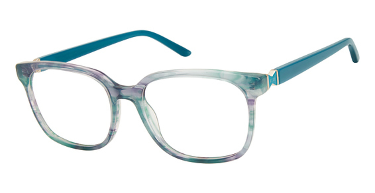 38caca186a3 ELLE EL 13453 Eyeglasses Frames