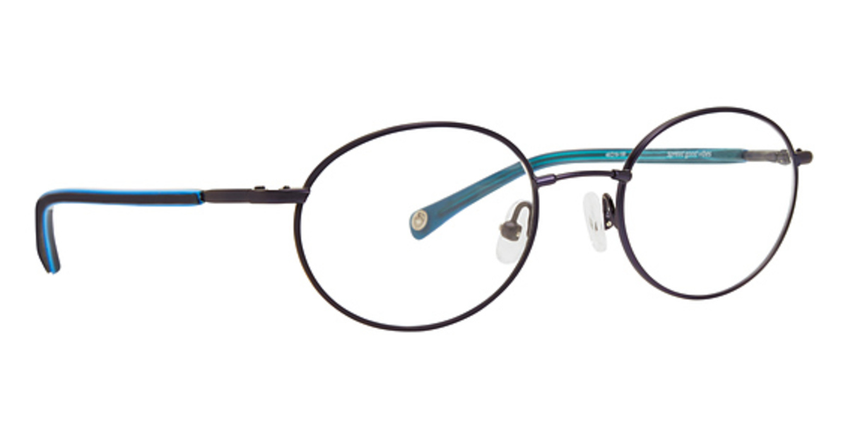 Life is Good Landon Eyeglasses