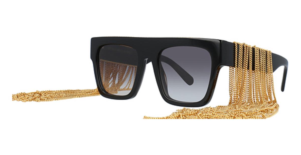 Stella McCartney SC0127S Eyeglasses