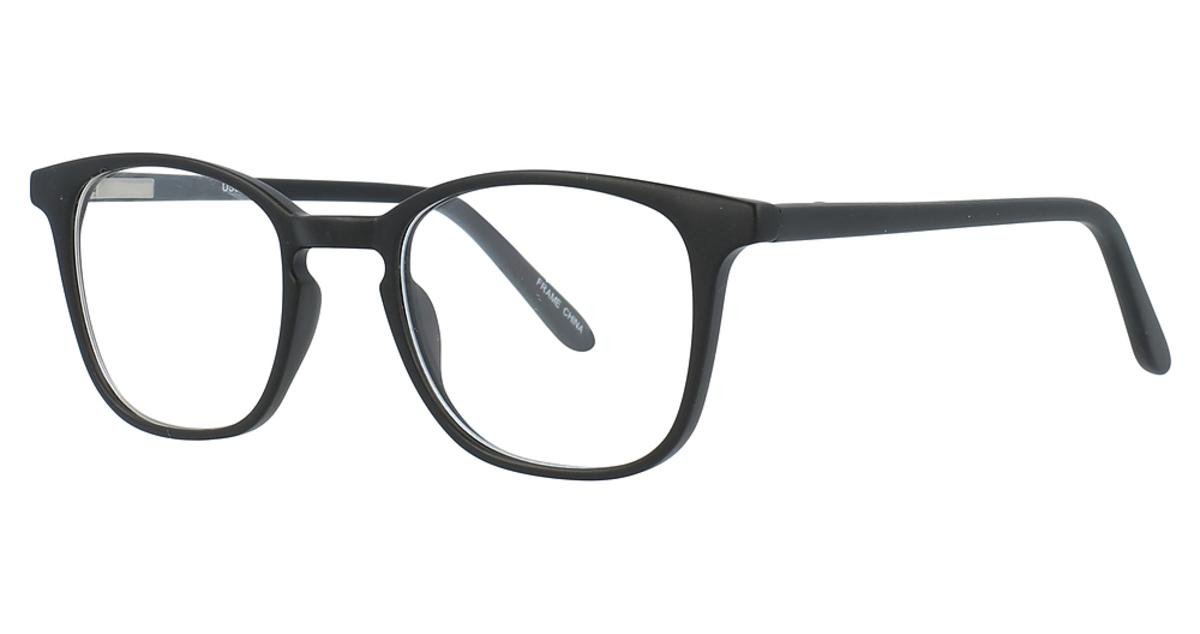 4U US95 Eyeglasses
