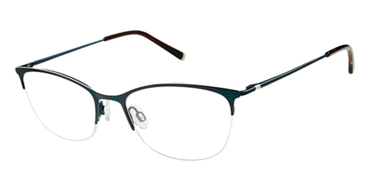 3e39789834b Humphrey s 582269 Eyeglasses Frames