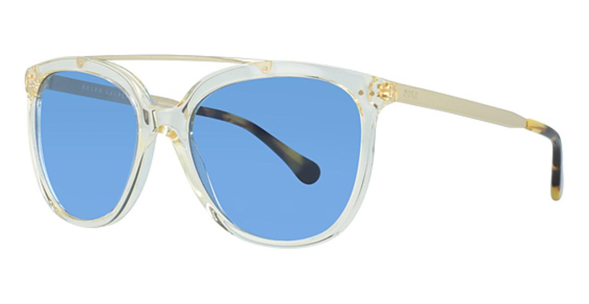 PH 4135 Sunglasses Grey Pinot
