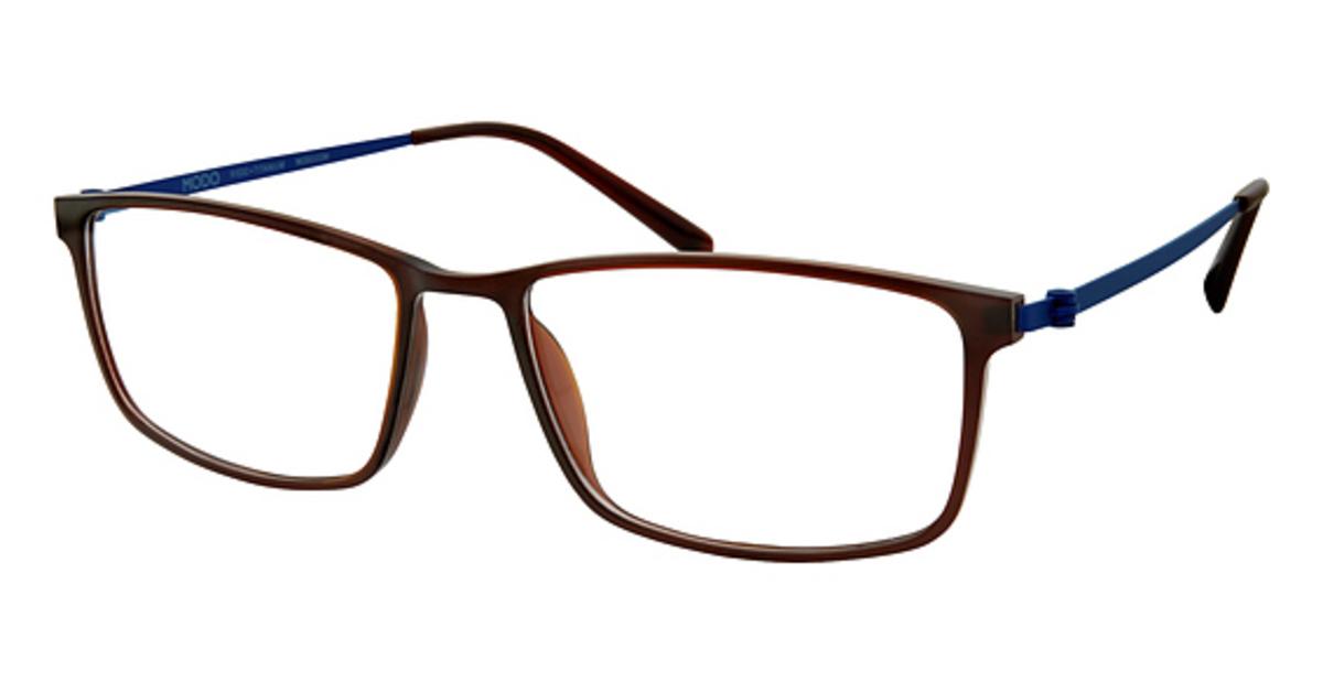 Modo 7017 Eyeglasses