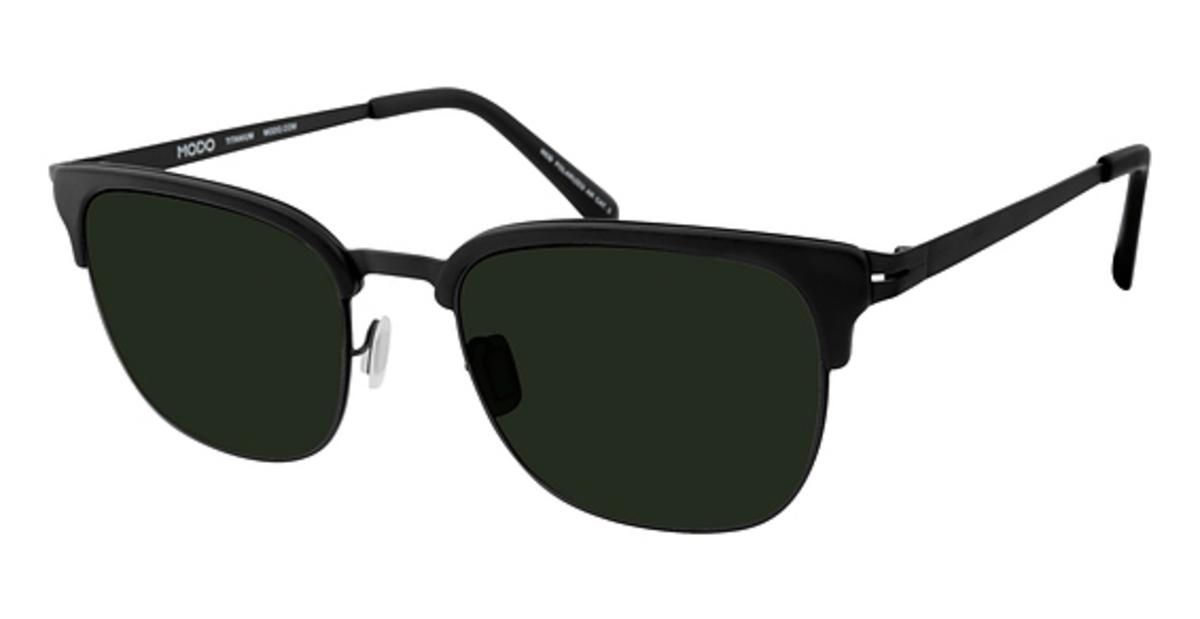 2386ae932a48 Modo 460 Sunglasses