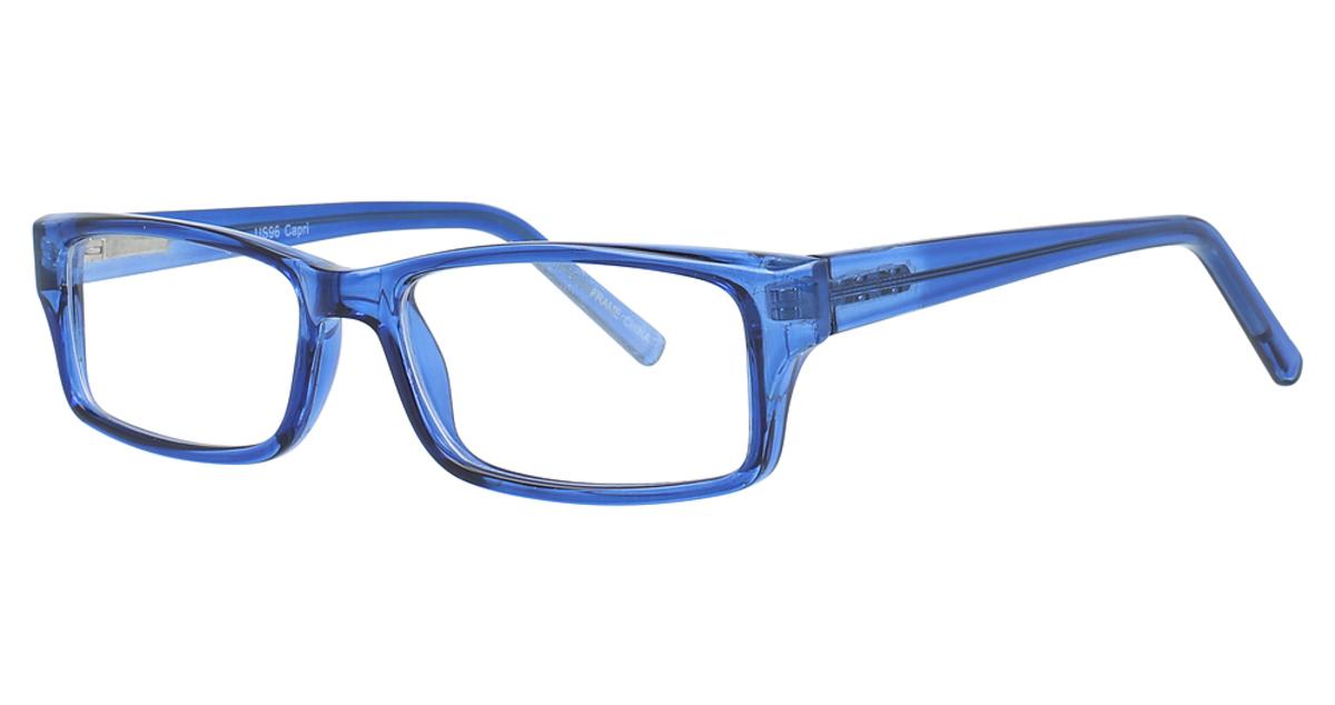 4U US96 Eyeglasses
