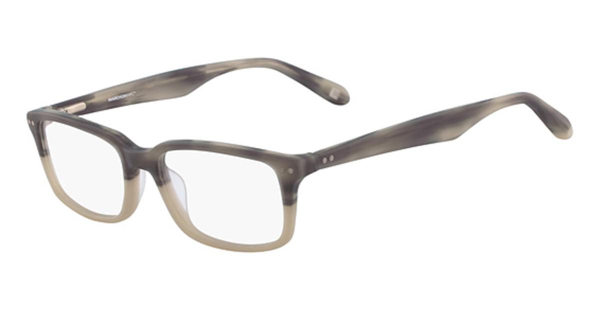 9da0d0c1a437 Marchon M-CARLTON Eyeglasses Frames