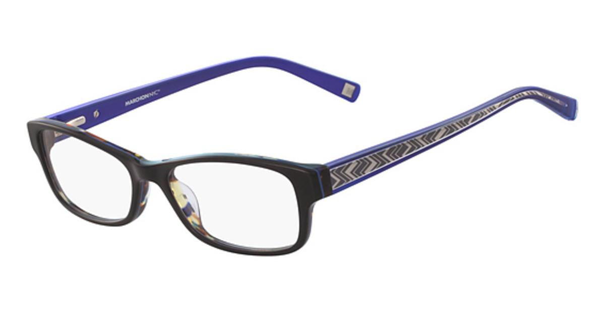 6e55eeba572ae Marchon M-NOLITA Eyeglasses Frames