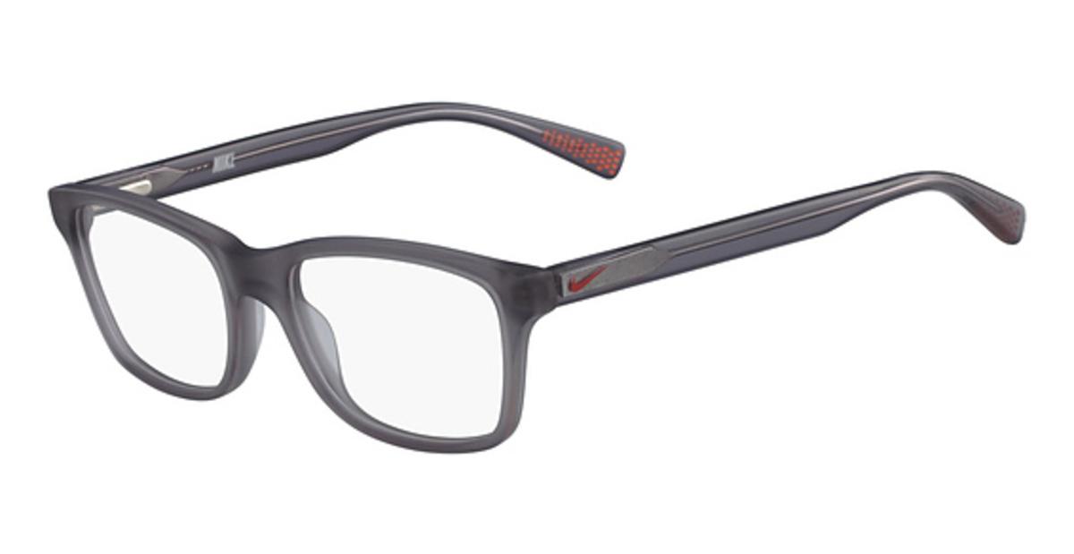 0860baf274b Nike 5015 Eyeglasses Frames