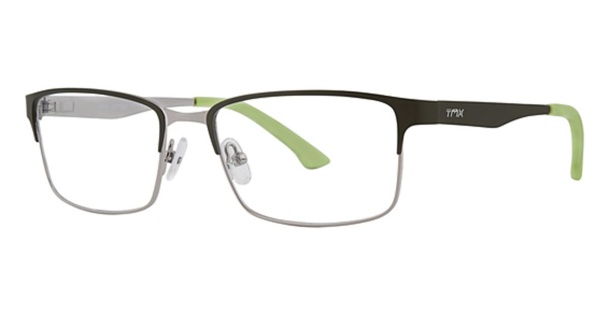 TMX Lightweight Eyeglasses