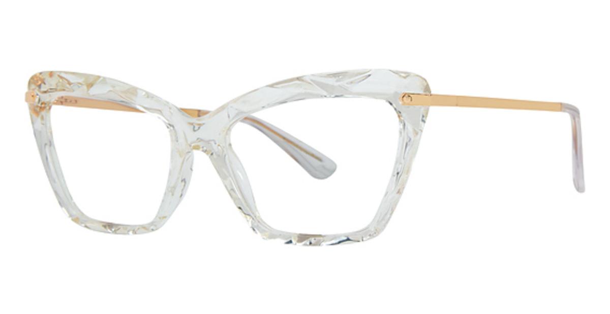 808f9a66e Modern Art A398 Eyeglasses Frames