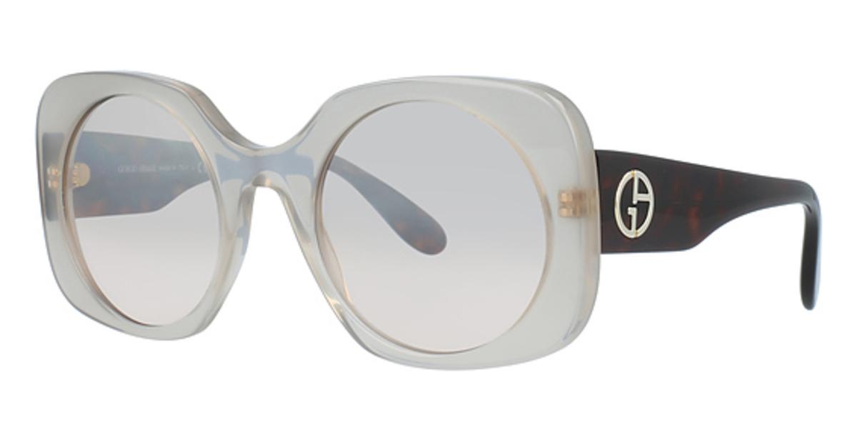 Giorgio Armani AR8110 Sunglasses