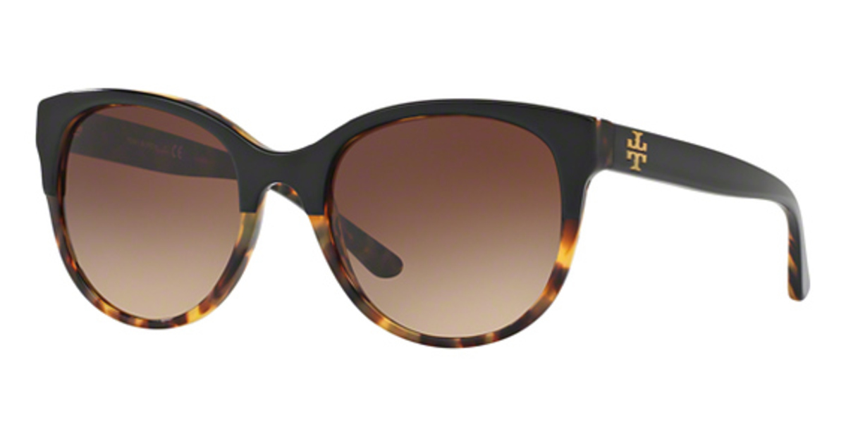 9cd59ae604 Click for more images. Tory Burch TY7095 ...