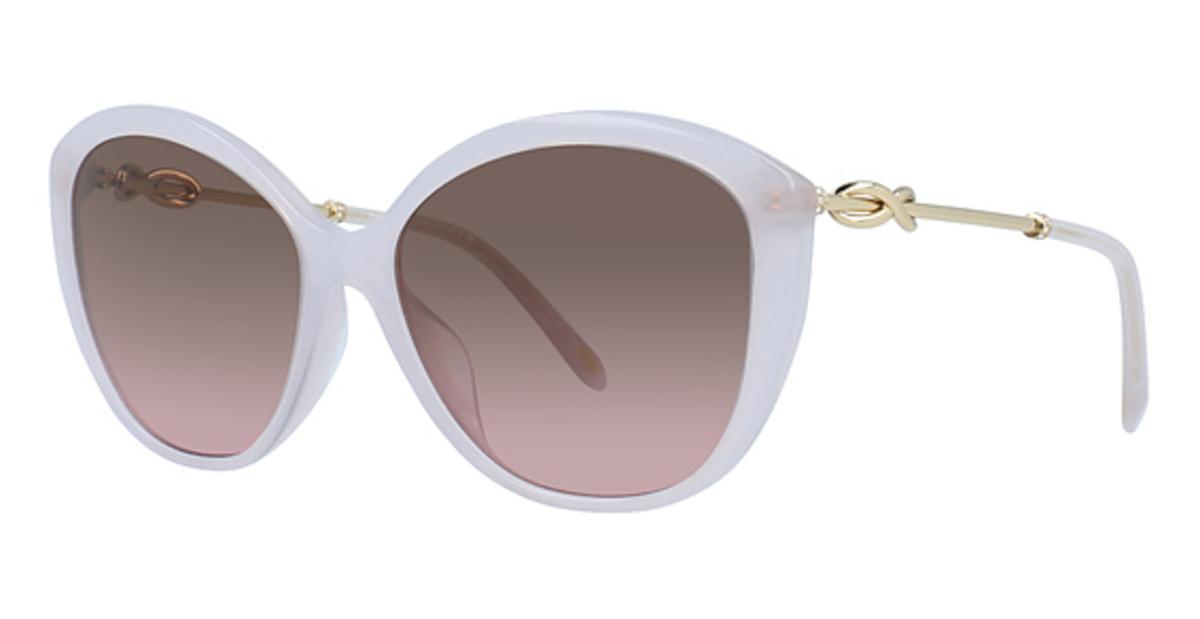 Tiffany TF4144BF Sunglasses