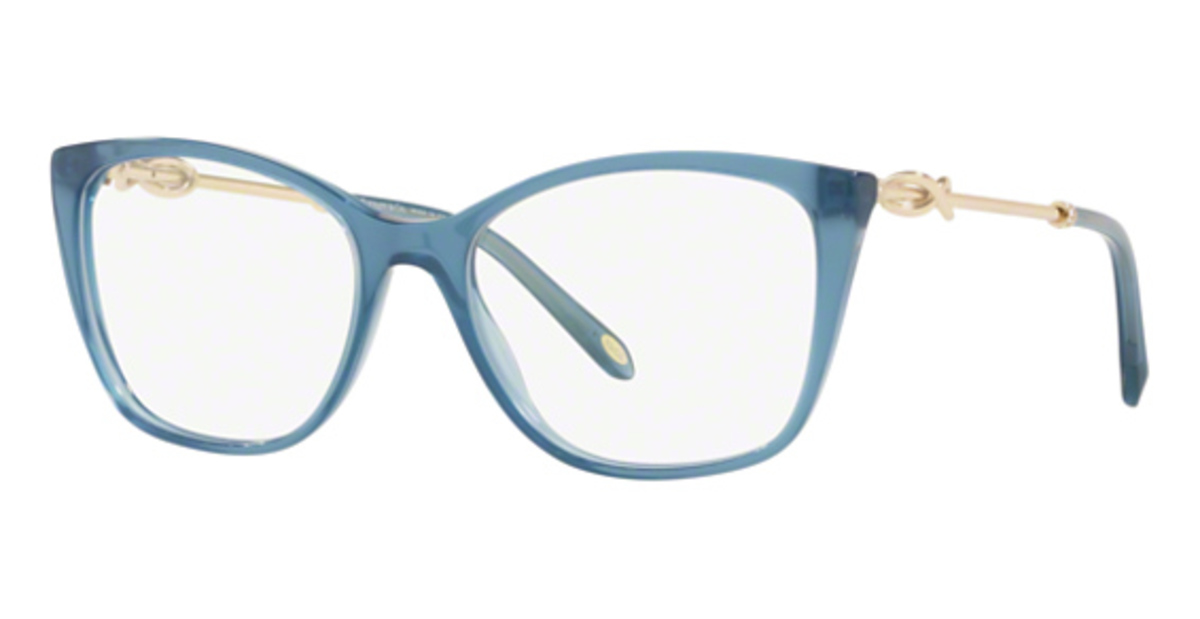 b67bf4bc7843 Tiffany TF2160B Eyeglasses Frames