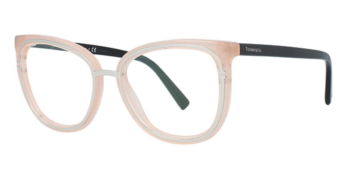 Tiffany TF2165 Eyeglasses