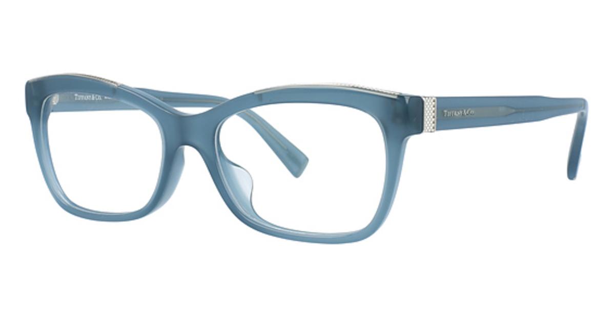 8c8b6c4362b Tiffany TF2167F Eyeglasses. Tiffany TF2167F. Double tap to zoom