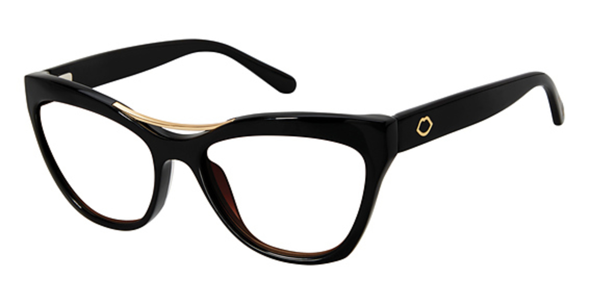 Lulu Guinness L158 Sunglasses