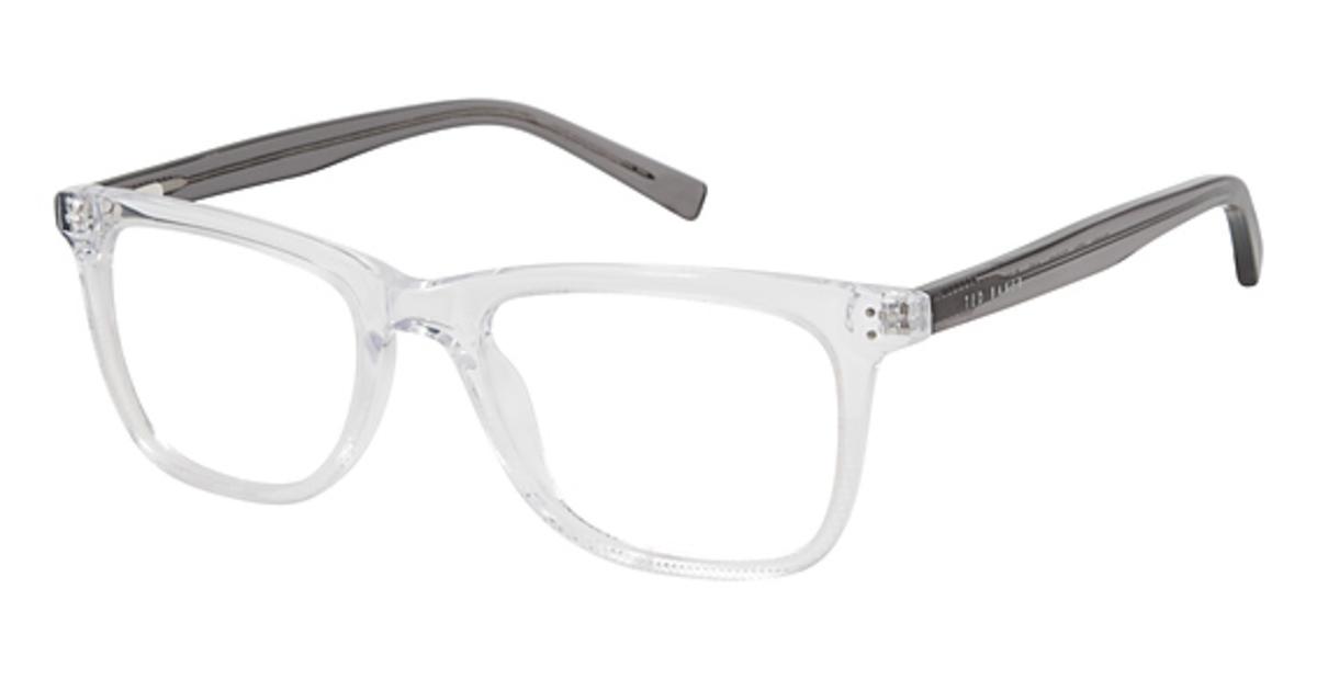 34bdd4dc0e Ted Baker TM001 Eyeglasses Frames