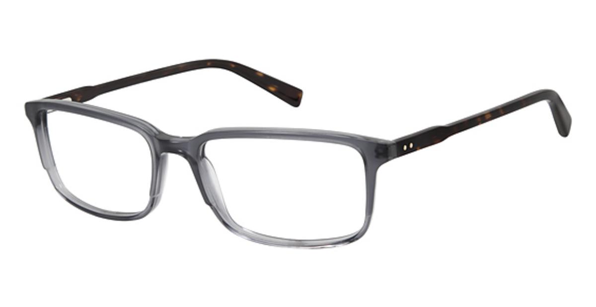 Ted Baker TM002 Eyeglasses