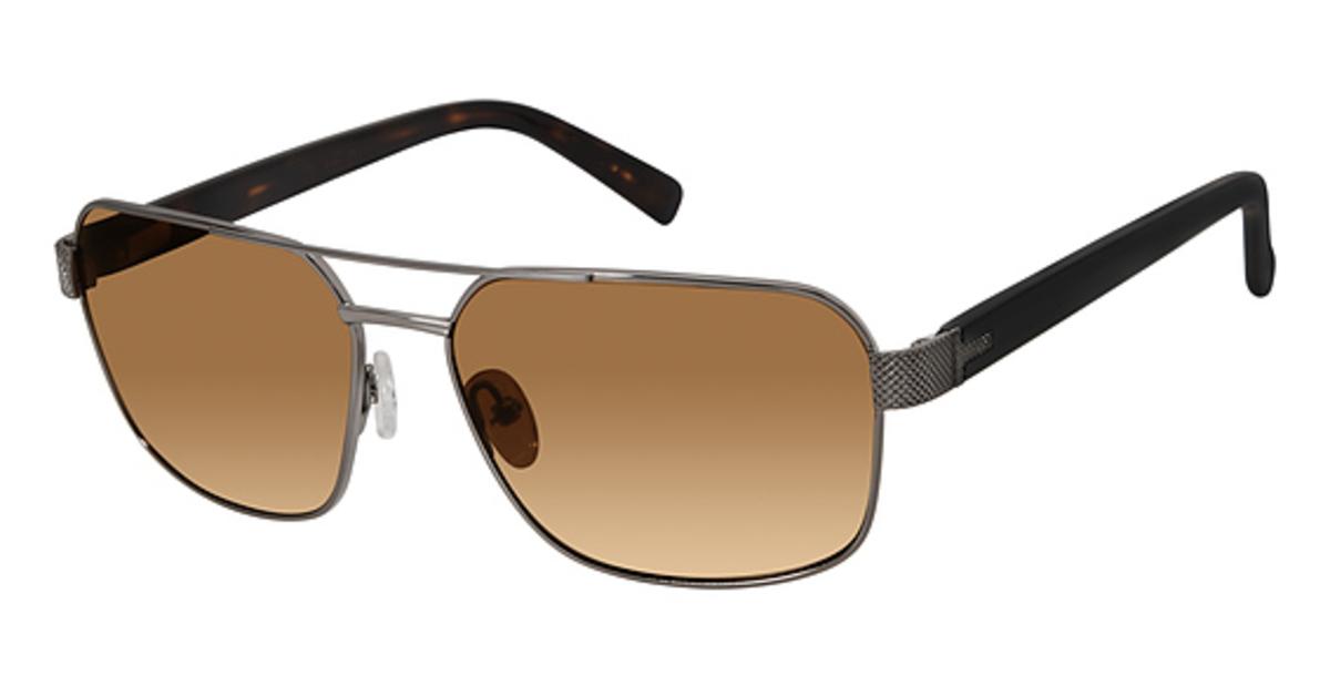 TBM_045_Sunglasses_Gunmetal