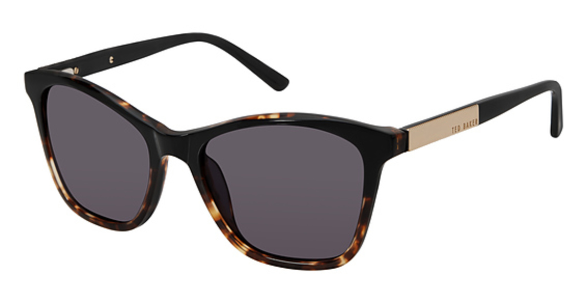 Ted Baker TBW086 Sunglasses