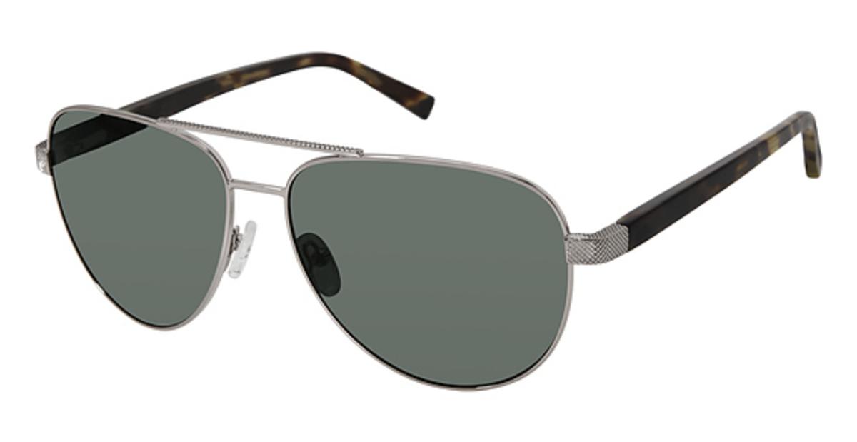 Ted Baker TBM046 Sunglasses