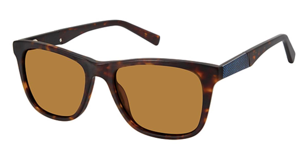 Buffalo by David Bitton BMS006 Sunglasses