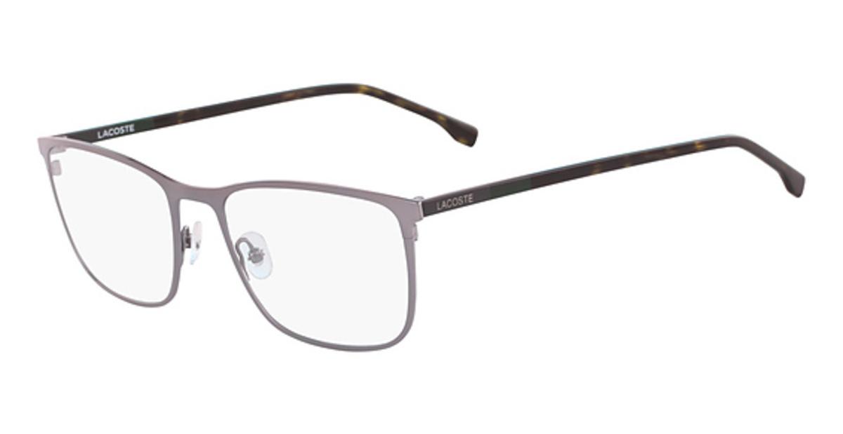 5957bdd317a8 Lacoste L2247 Eyeglasses Frames