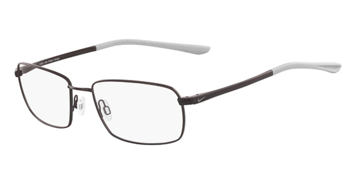 Nike NIKE 4294 Eyeglasses