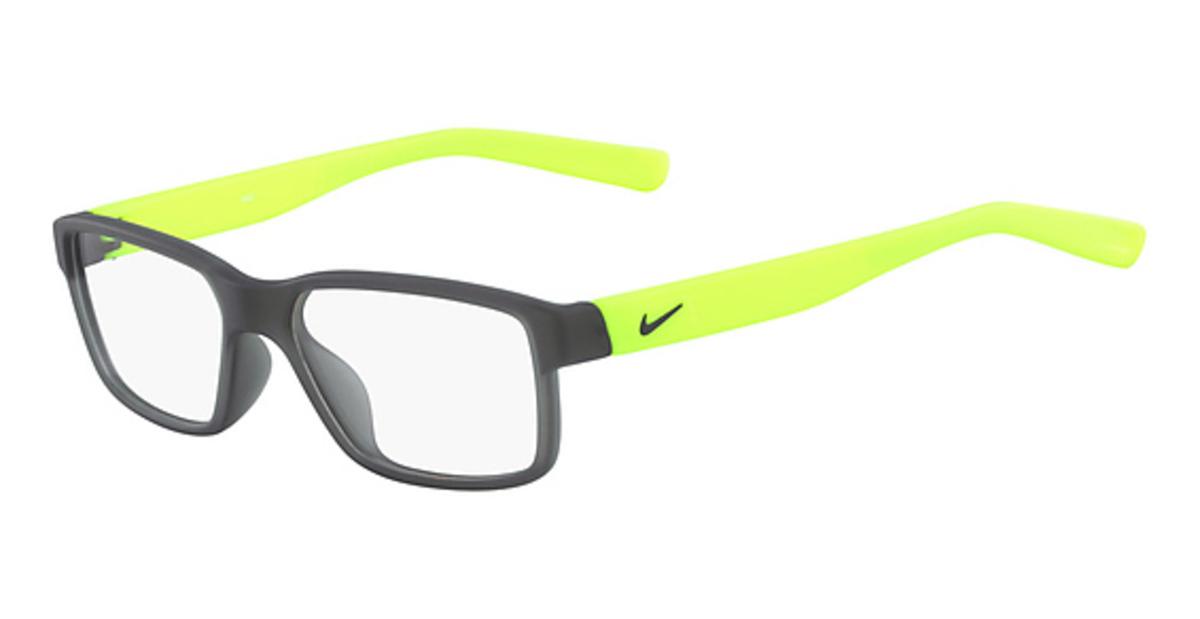 5593150ef2 Nike NIKE 5092 (030) DARK GREY. (030) DARK GREY. Nike NIKE 5092 ...