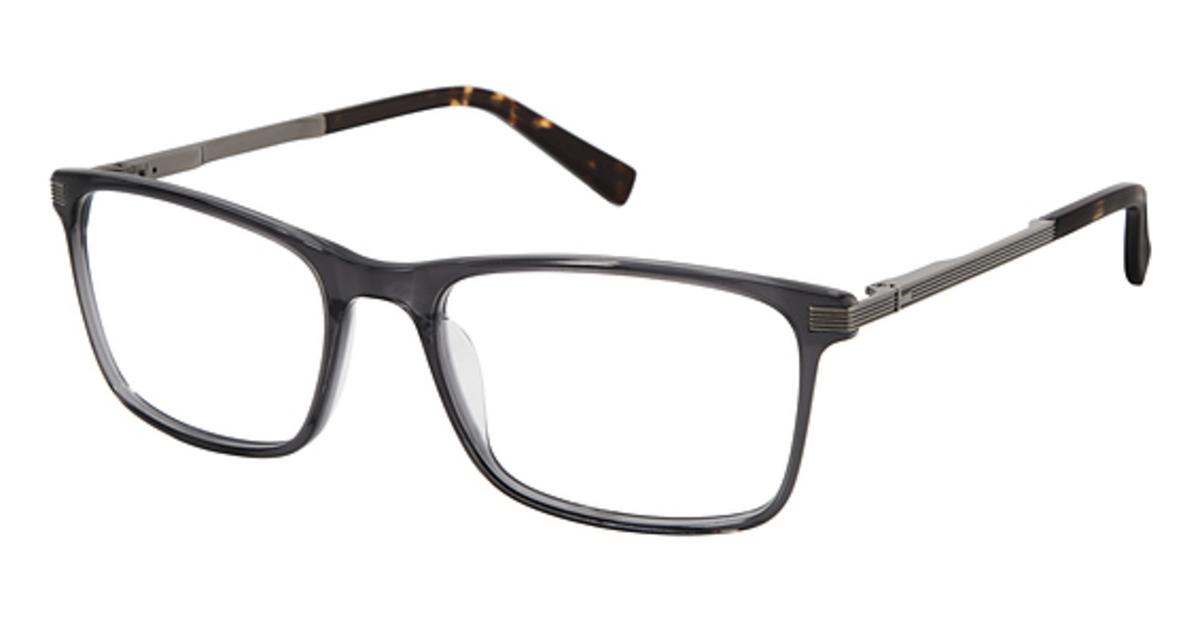 Ted Baker TFM003 Eyeglasses