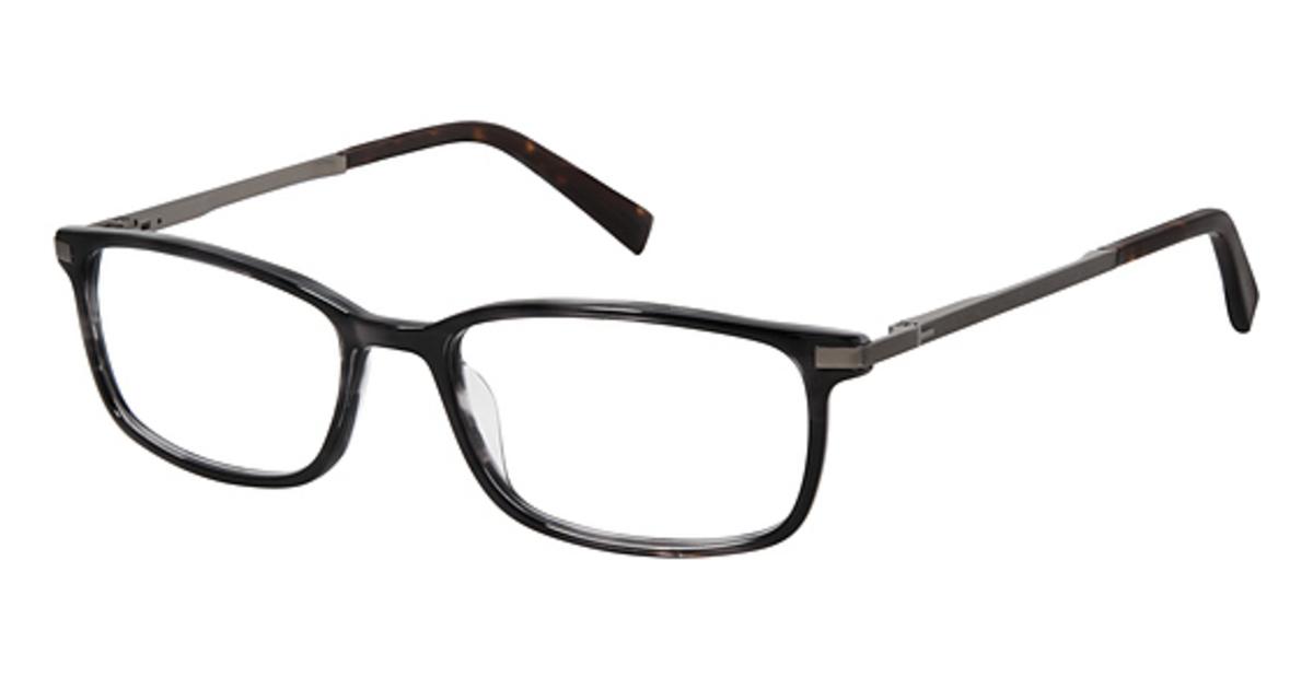 Ted Baker TFM002 Eyeglasses