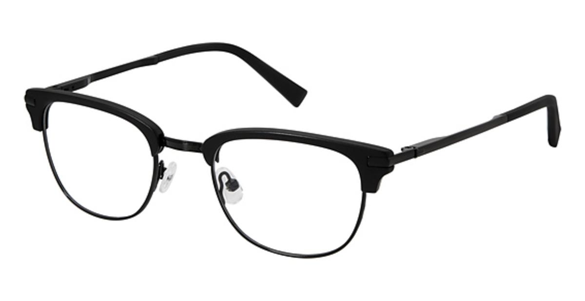 Ted Baker TFM500 Eyeglasses
