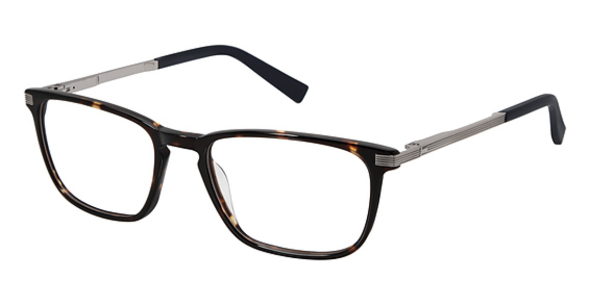 Ted Baker TFM004 Eyeglasses