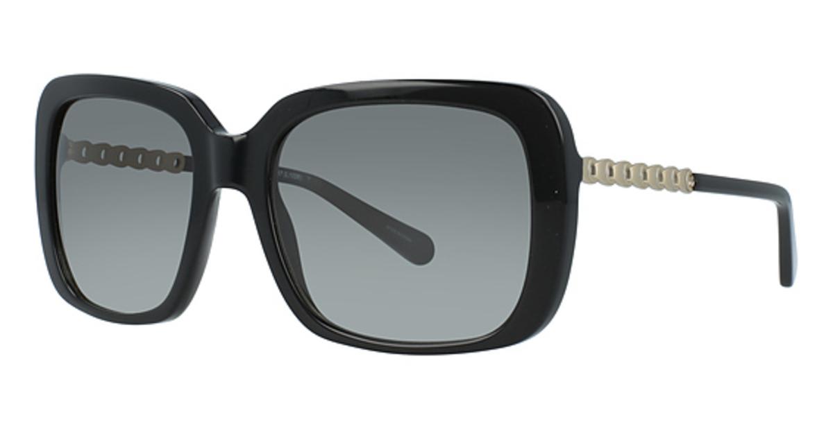 84c83d164e6 Coach HC8237 Sunglasses