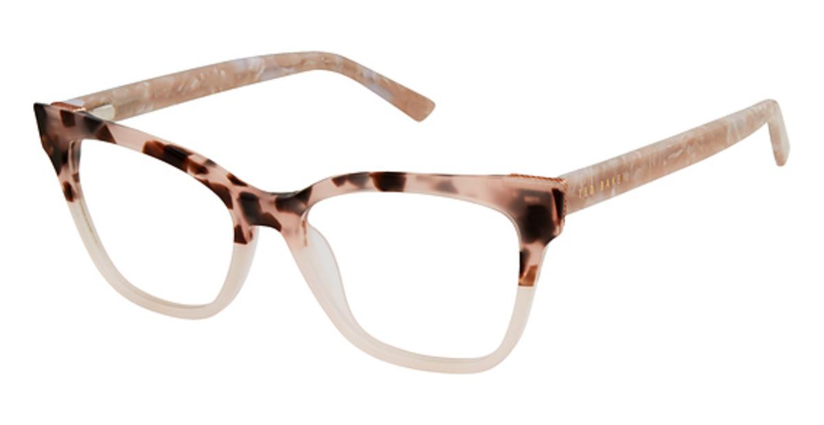 Ted Baker TW002 Eyeglasses