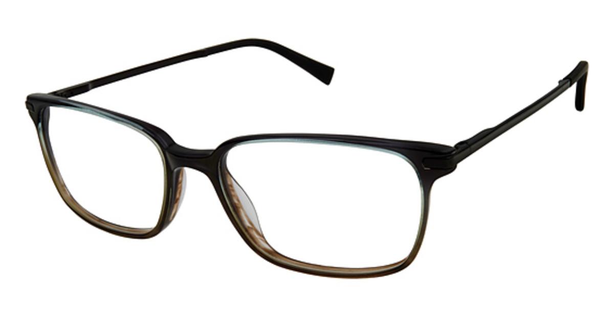Ted Baker TXL001 Eyeglasses