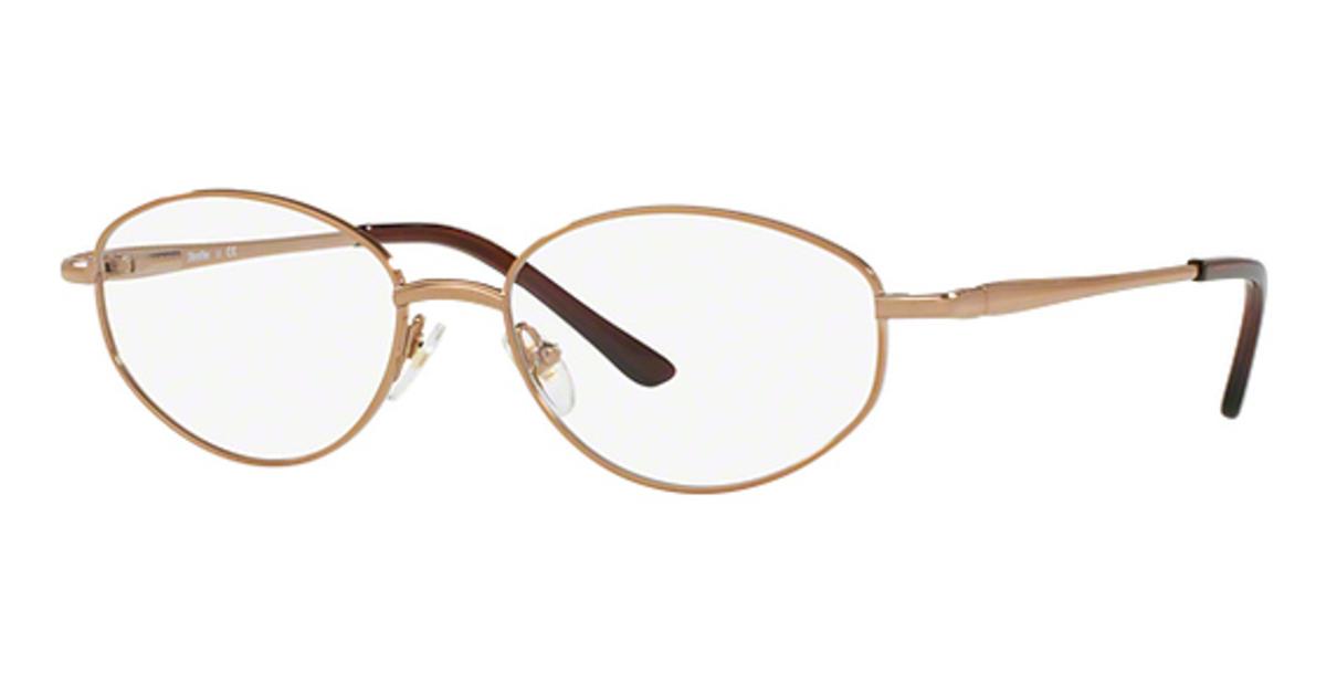 Sferoflex SF2588 Eyeglasses