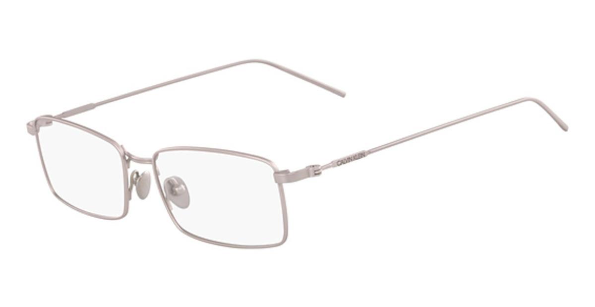 3a2e712f08 cK Calvin Klein CK18119 Eyeglasses Frames