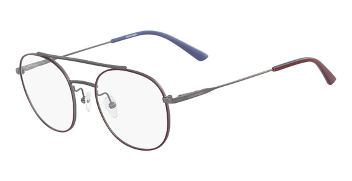 01e701037d5d cK Calvin Klein CK18123 Eyeglasses Frames