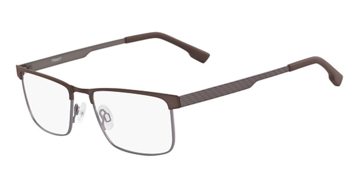 Flexon FLEXON E1035 Eyeglasses