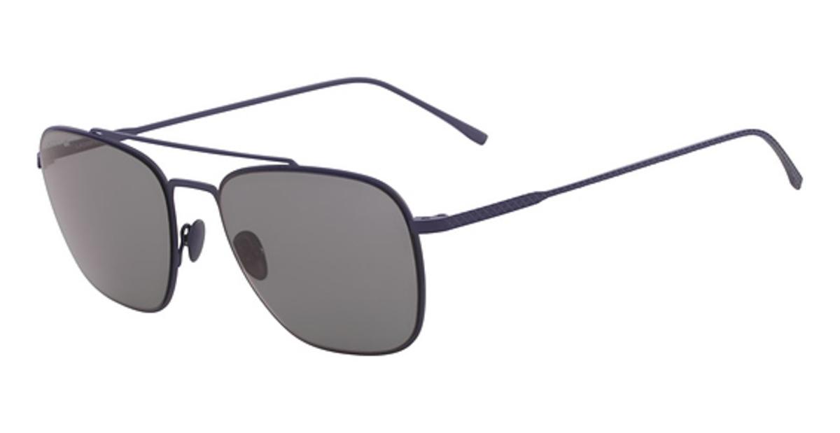 535d4a085945 Lacoste L201S Sunglasses
