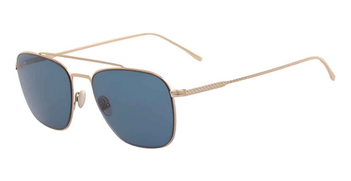 5be4dd41787a Lacoste L201S Sunglasses