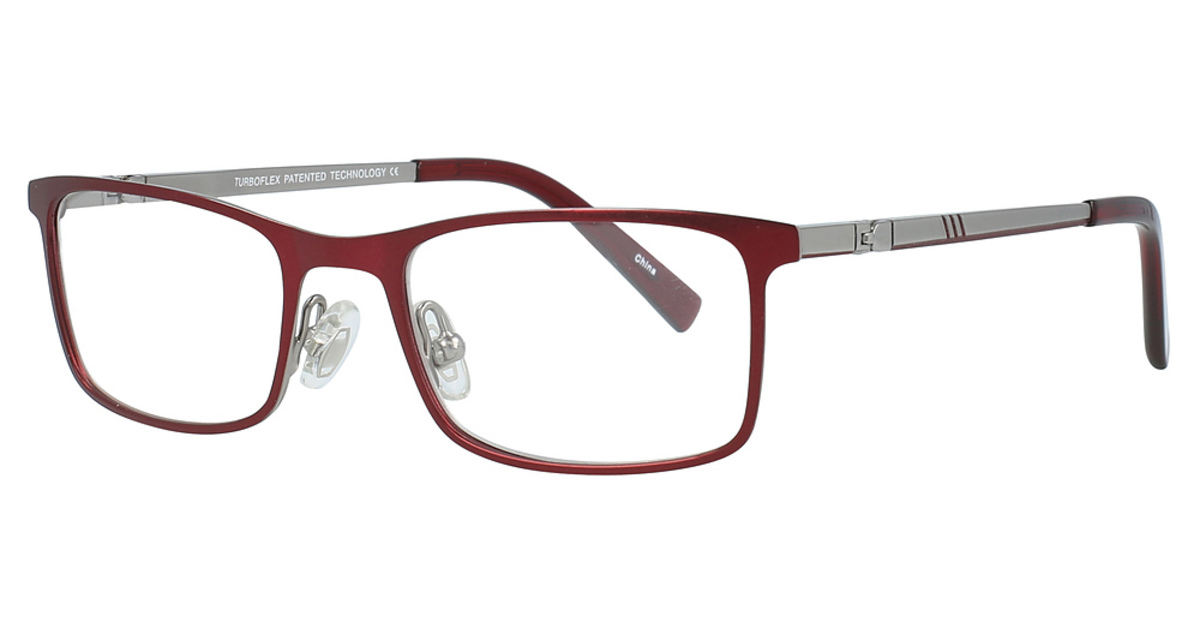 Aspex EC492 Eyeglasses