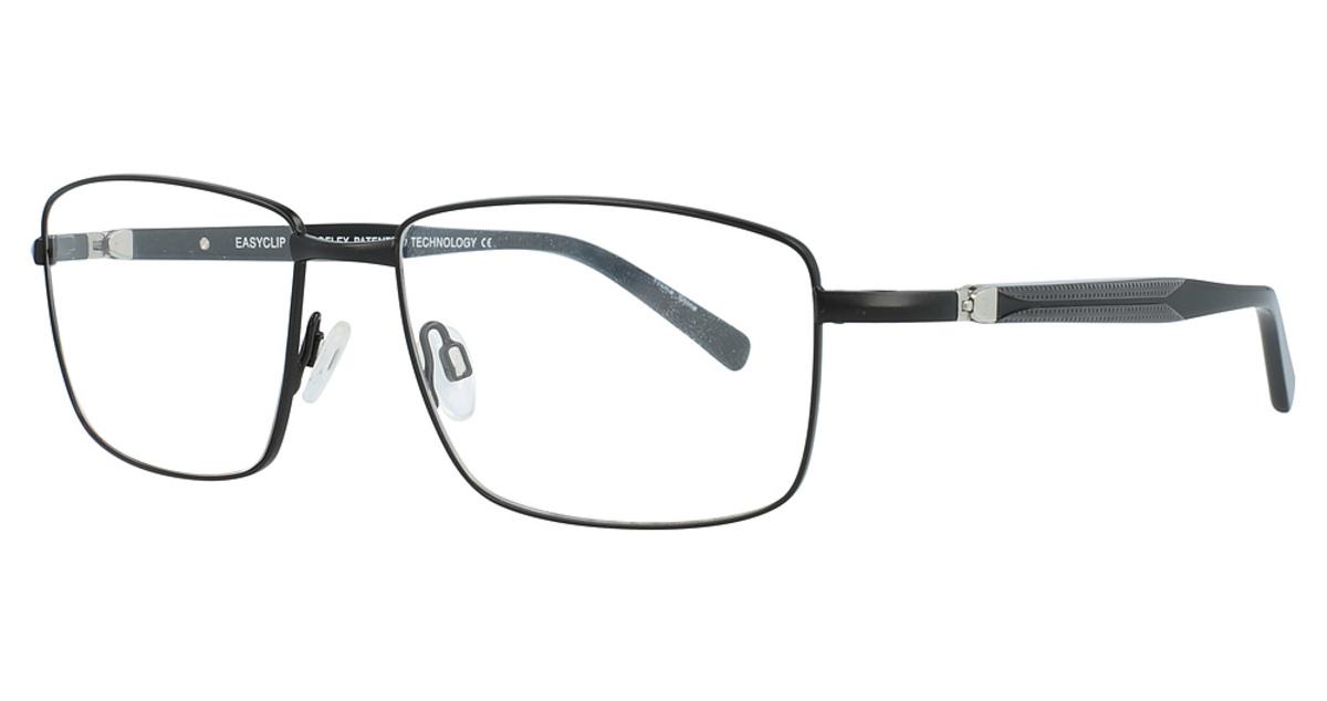 Aspex EC470 Eyeglasses