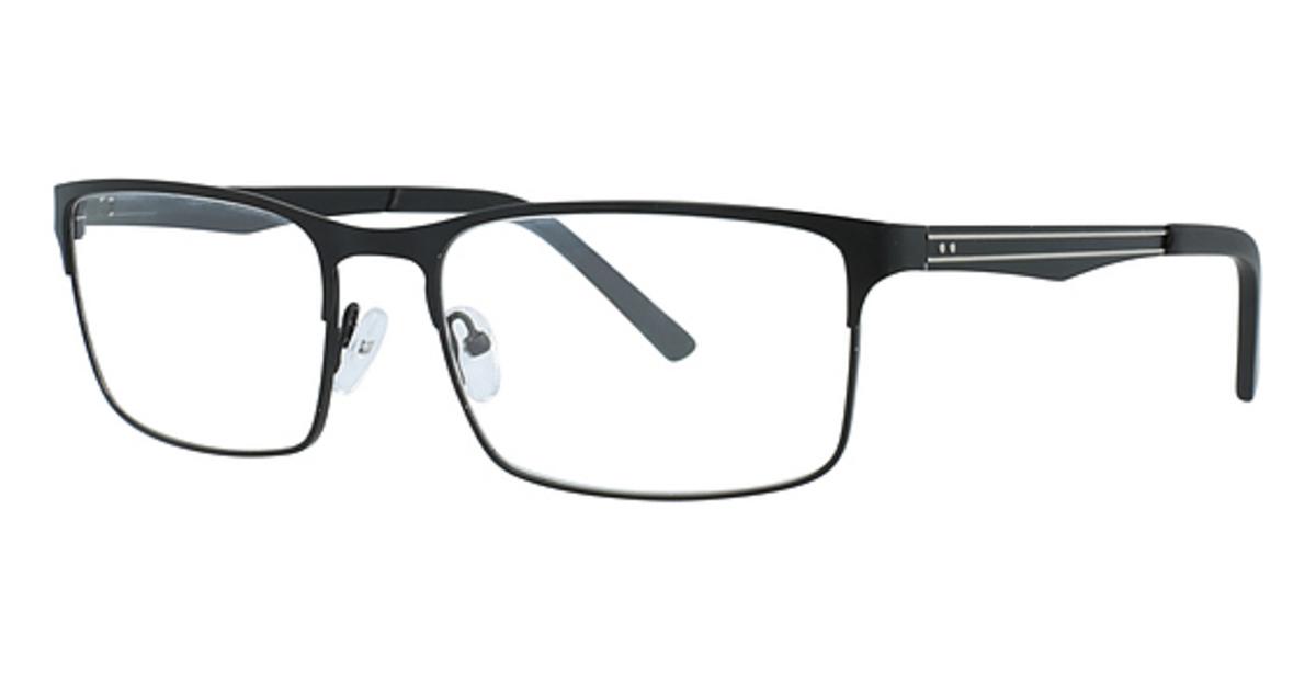 club level designs CLD9283 Eyeglasses