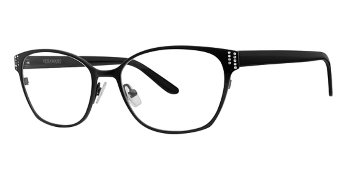 Vera Wang Annah Eyeglasses